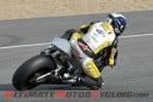 2010-moto2-tom-luthi-final-test 2