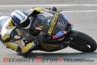 2010-moto2-tom-luthi-final-test 4