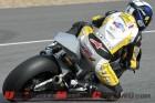 2010-moto2-tom-luthi-final-test 5