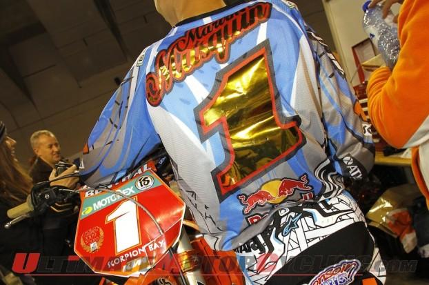 2010-motocross-marvin-musquin-injury-update 1