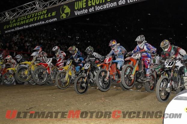 2010-motocross-marvin-musquin-injury-update 2