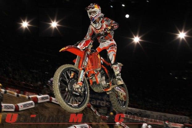 2010-motocross-marvin-musquin-injury-update 3