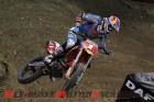 2010-motocross-marvin-musquin-injury-update 4