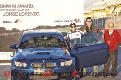 2010-motogp-bmw-m-award-to-jorge-lorenzo