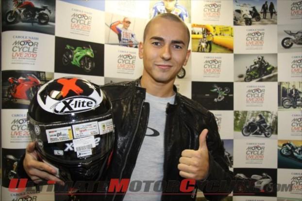 2010-motogp-champ-lorenzo-opens-carole-nash 1