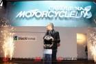 2010-motogp-champ-lorenzo-opens-carole-nash 3