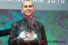 2010-motogp-champ-lorenzo-opens-carole-nash 4