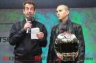 2010-motogp-champ-lorenzo-opens-carole-nash 5
