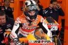 2010-motogp-dani-pedrosa-pain-in-spain 1