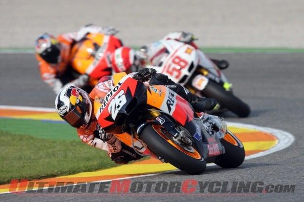 2010-motogp-dani-pedrosa-pain-in-spain 2