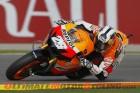 2010-motogp-dani-pedrosa-pain-in-spain 4