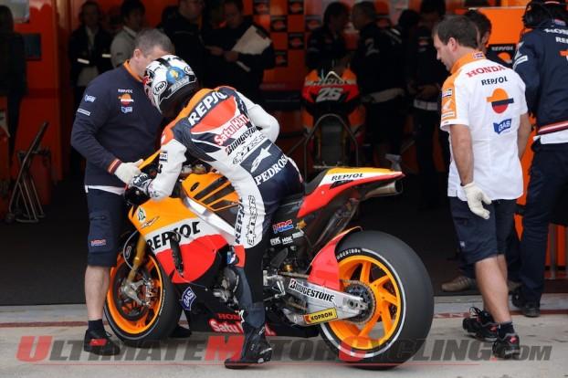2010-motogp-dani-pedrosa-pain-in-spain 5