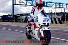 2010-motogp-stoner-honda-top-valencia-test 1