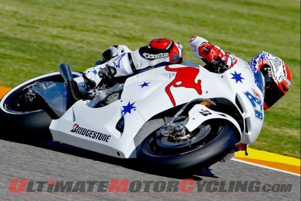 2010-motogp-stoner-honda-top-valencia-test 2