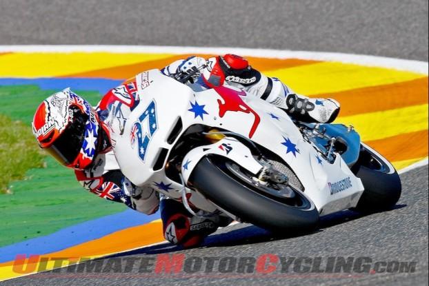 2010-motogp-stoner-honda-top-valencia-test 3