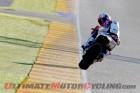 2010-motogp-stoner-honda-top-valencia-test 4