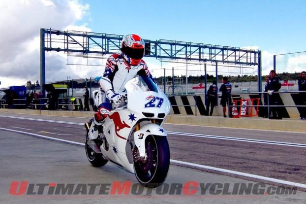 2010-motogp-stoner-honda-top-valencia-test 5