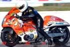 2010-motorcycle-drag-race-to-valdosta 1