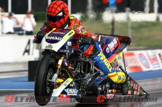 2010-motorcycle-drag-race-to-valdosta 2