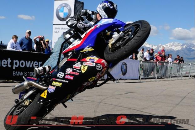 2010-motorcycle-drag-race-to-valdosta 3