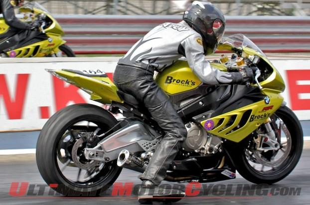 2010-motorcycle-drag-race-to-valdosta 4