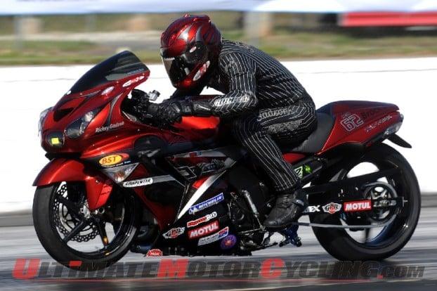 2010-motorcycle-drag-race-to-valdosta 5