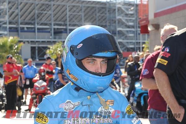 2010-nhra-pro-stock-motorcycle-champion 1