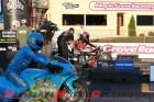 2010-nhra-pro-stock-motorcycle-champion 2