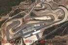 2010-portugal-moto2-gresini-and-elias-report 1