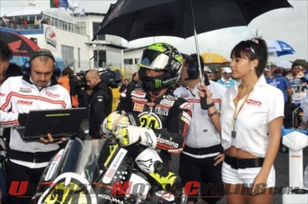 2010-portugal-moto2-gresini-and-elias-report 2
