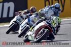 2010-portugal-moto2-gresini-and-elias-report 4