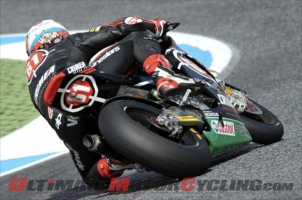 2010-portugal-moto2-gresini-and-elias-report 5