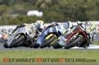 2010-portugal-moto2-honda-reviews-estoril 1