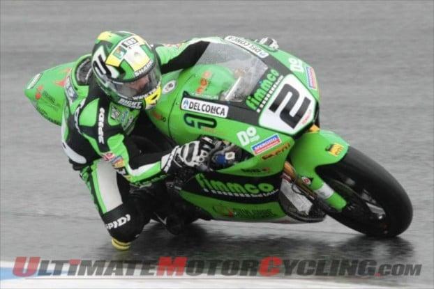 2010-portugal-moto2-honda-reviews-estoril 2