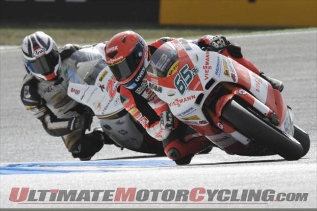 2010-portugal-moto2-honda-reviews-estoril 3