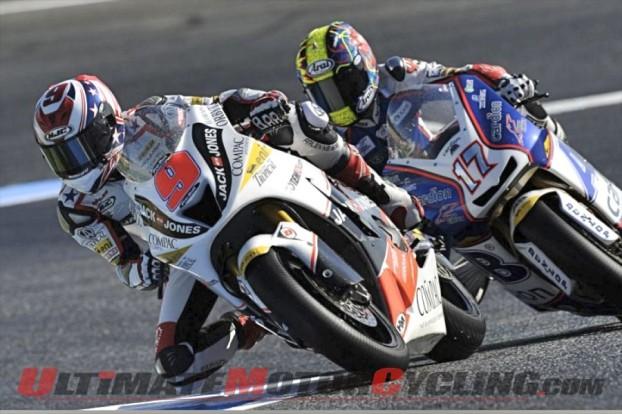 2010-portugal-moto2-honda-reviews-estoril 4