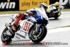 2010-portugal-motogp-bridgestone-tire-debrief 2