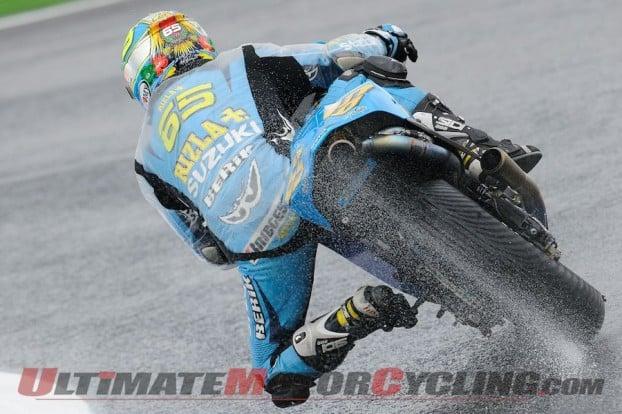 2010-portugal-motogp-bridgestone-tire-debrief 3