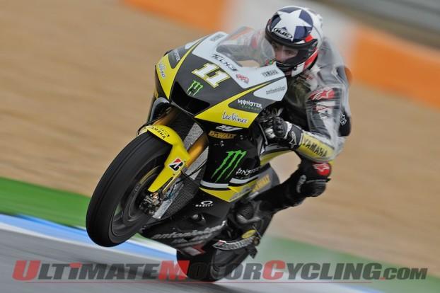 2010-portugal-motogp-bridgestone-tire-debrief 4