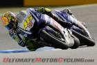 2010-portugal-motogp-bridgestone-tire-talk 2