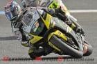 2010-portugal-motogp-bridgestone-tire-talk 5