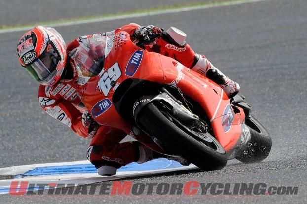 2010-portugal-motogp-wallpaper 5