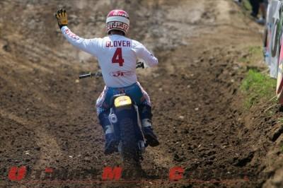 2010-rebirth-of-motocross-legend-jt-racing (1)