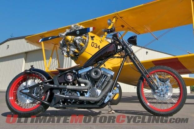 2010-saxon-crown-motorcycle-at-eicma 1