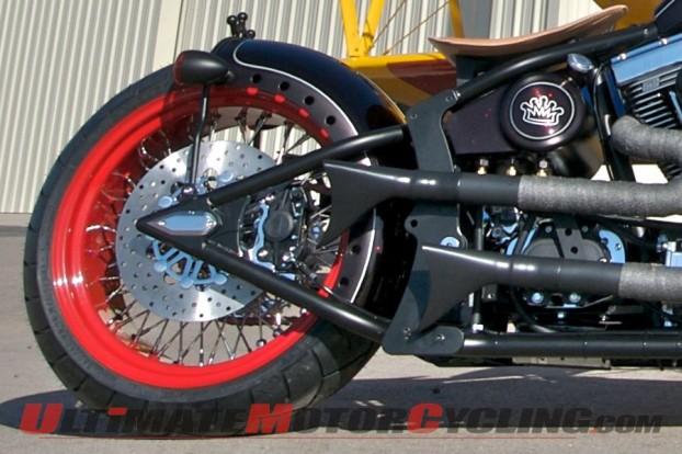 2010-saxon-crown-motorcycle-at-eicma 2