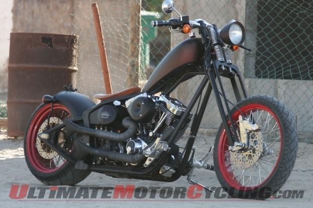 2010-saxon-crown-motorcycle-at-eicma 3