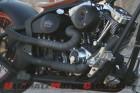 2010-saxon-crown-motorcycle-at-eicma 4