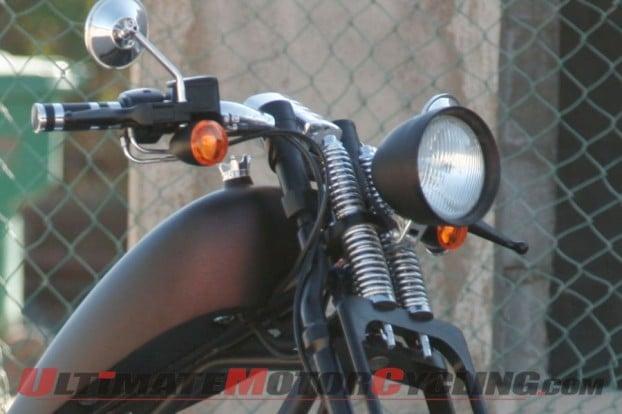 2010-saxon-crown-motorcycle-at-eicma 5