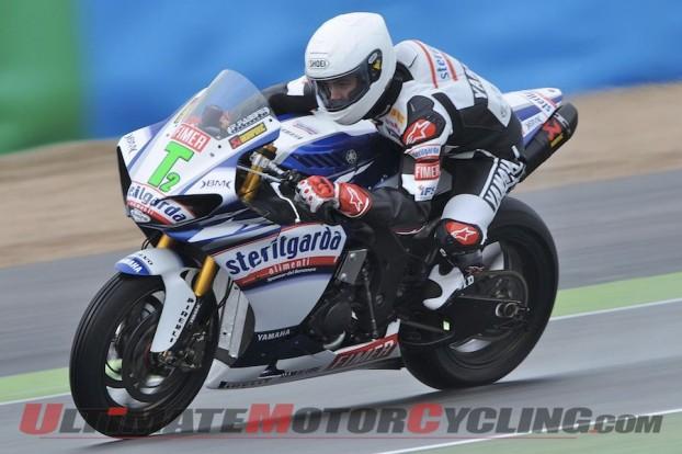 2010-superbike-aprilia-and-yamaha-australia-test 3