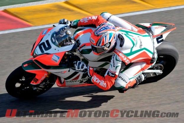 2010-superbike-aprilia-and-yamaha-australia-test 5